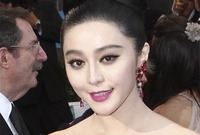 Fan-bingbing-makeup-for-cool-oriental-complexions-side